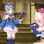 Скриншот Atelier Meruru: The Apprentice of Arland – Изображение 9