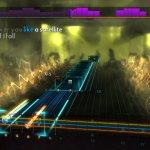 Скриншот Rocksmith 2014 Edition: Remastered – Изображение 16