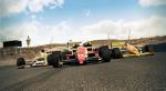 Превью F1 2013 - Изображение 5