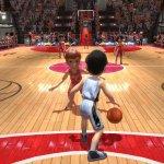 Скриншот Big League Sports (2011) – Изображение 20