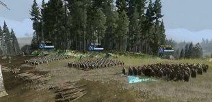 Total War: Arena. Трейлер обновления ЗБТ