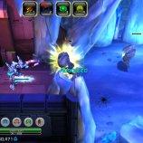 Скриншот Echo Prime