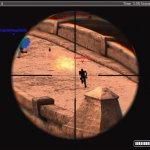 Скриншот Warhawk – Изображение 131