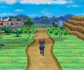 Nintendo упакует европейские 2DS с Pokemon X&Y