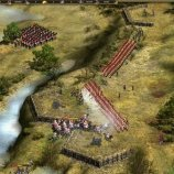 Скриншот Cossacks 2: Battle for Europe