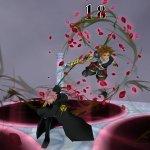 Скриншот Kingdom Hearts HD 2.5 ReMIX – Изображение 12
