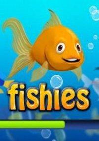Обложка Fishies by PlayMesh
