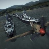 Скриншот Damage Inc.: Pacific Squadron WWII – Изображение 9