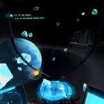 Скриншот Space Rift – Изображение 7