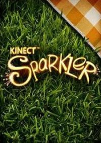 Обложка Kinect Sparkler