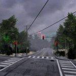 Скриншот Bus & Cable Car Simulator: San Francisco – Изображение 2