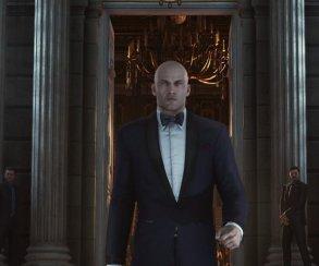 IO Interactive предлагает полюбоваться на Марракеш в трейлере Hitman