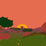 Скриншот Proteus – Изображение 8