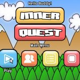 Скриншот Inner Quest