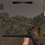 Скриншот Honor and Duty: Arcade Edition – Изображение 10