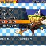 Скриншот Solatorobo: Red the Hunter – Изображение 38
