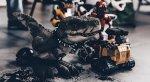 «Старкон 2014» — фестиваль гиков, косплея и очередей - Изображение 6