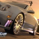 Скриншот Midnight Club: Los Angeles - South Central Premium Upgrade – Изображение 12