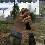 Скриншот Battlefield 1942: Secret Weapons of WWII – Изображение 20