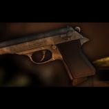 Скриншот Congo