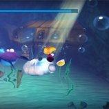 Скриншот Rayman 3D – Изображение 3