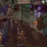 Скриншот Castle Knatterfels: Curse of the Zombie Krauts – Изображение 9