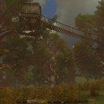 Скриншот Frontiers – Изображение 10
