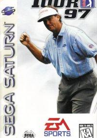 Обложка PGA Tour 97