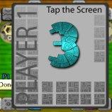 Скриншот Cirkles 2