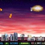 Скриншот Rocks N' Rockets and Gold Fever – Изображение 2