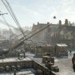 Скриншот Assassin's Creed 3 – Изображение 119