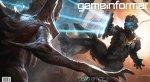 10 лет индустрии в обложках журнала GameInformer - Изображение 65