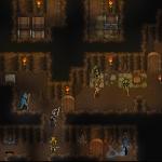 Скриншот Dungeon Dashers – Изображение 6