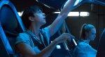 Новые фото «Валериана и города тысячи планет»: опять Mass Effect! - Изображение 3