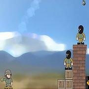 iGrenadier – фото обложки игры