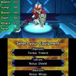 Скриншот Tenkai Knights: Brave Battles – Изображение 7