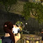 Скриншот Lara Croft: Relic Run – Изображение 7