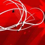 Скриншот Electronic Super Joy – Изображение 2