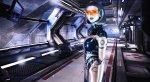 Косплей СУЗИ из Mass Effect 3 заставляет понять Джокера - Изображение 9