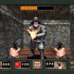 Скриншот Wolfenstein RPG – Изображение 13