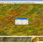 Скриншот John Tiller's Battleground Napoleonic Wars – Изображение 2