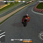 Скриншот Moto Race Challenge 07 – Изображение 10