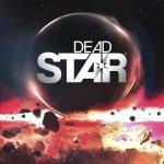 Скриншот Dead Star – Изображение 15