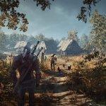 Скриншот The Witcher 3: Wild Hunt – Изображение 104