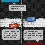 Скриншот Tap of War