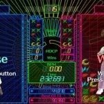 Скриншот 0D Beat Drop – Изображение 1