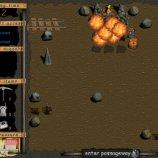 Скриншот Miner Madness – Изображение 7