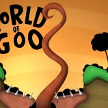 Скриншот World of Goo