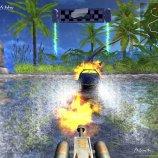 Скриншот HyperBall Racing