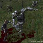 Скриншот Warhammer Online (2004) – Изображение 83